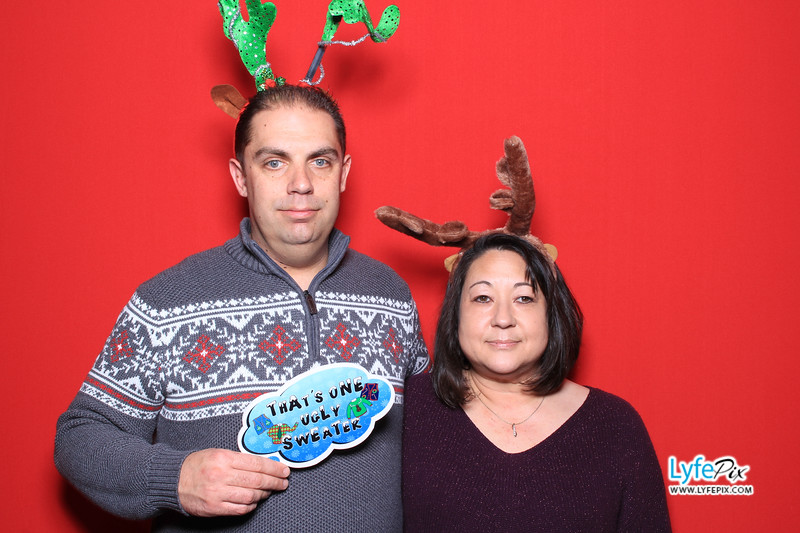eastern-2018-holiday-party-sterling-virginia-photo-booth-1-131.jpg