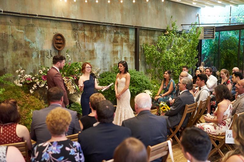 James_Celine Wedding 0247.jpg