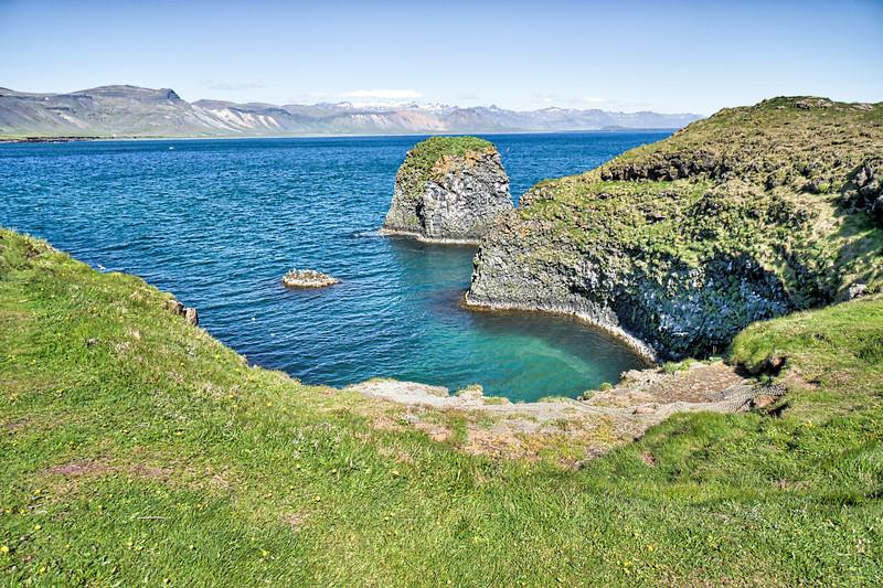 Iceland 2019-17.jpg