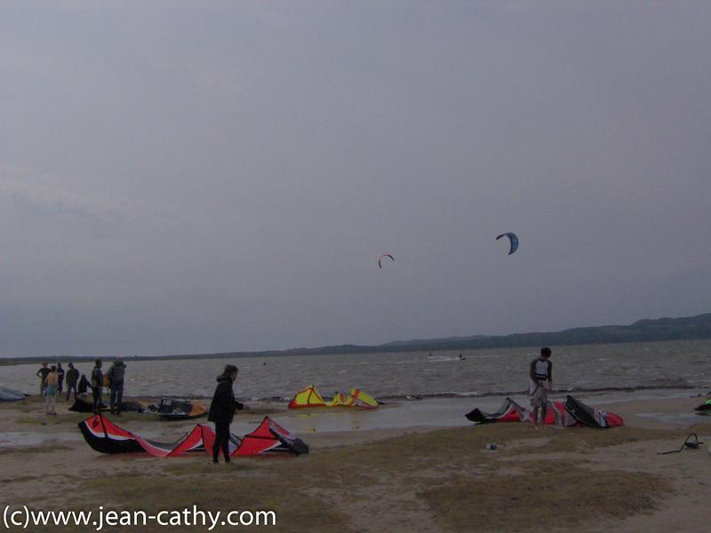 Maritimes_2007-IDM- (3 of 57)