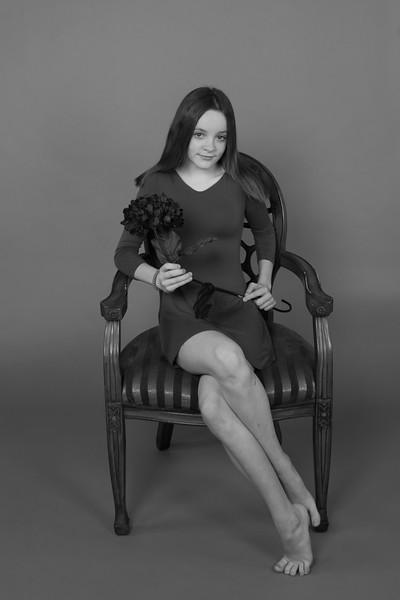 Olivia-3895.jpg