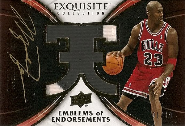 09_EXQUISITE_EE_MICHAELJORDAN.jpg