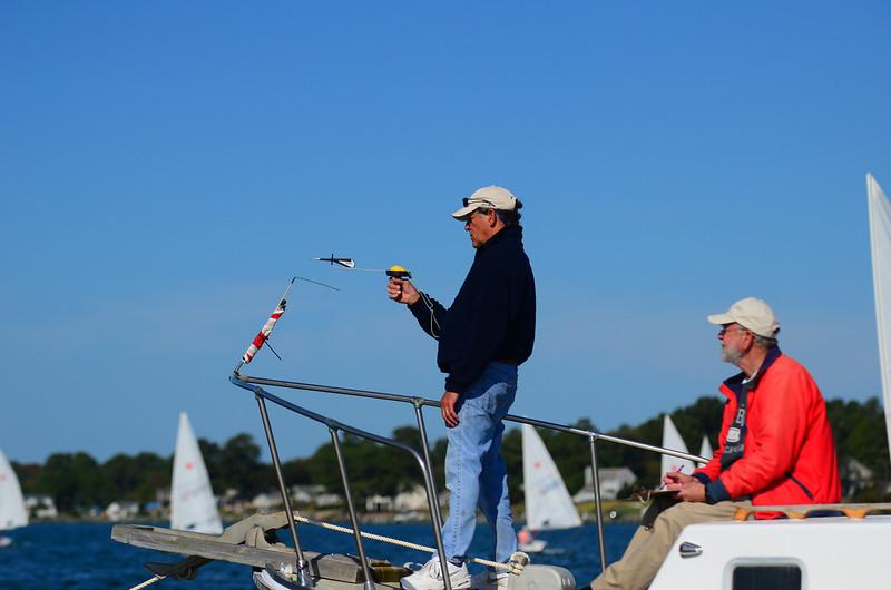 Ric Bauer (wind boss)