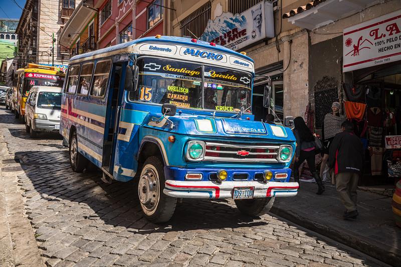La Paz-3295.jpg
