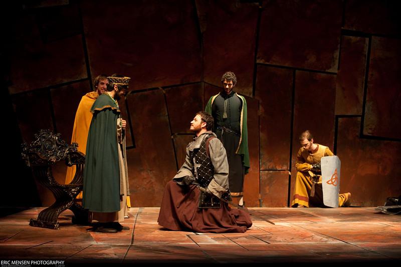 Macbeth-067.jpg