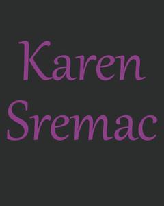Karen Sremac