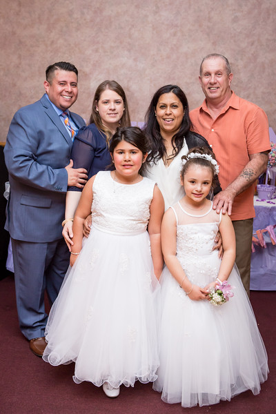 Mikayla and Gianna Communion Party-127.jpg