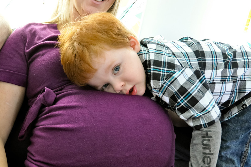 Caroline maternity-21.jpg