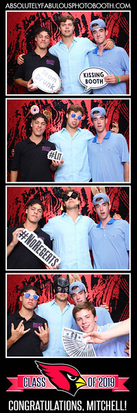 Absolutely Fabulous Photo Booth - (203) 912-5230 -190703_120904.jpg