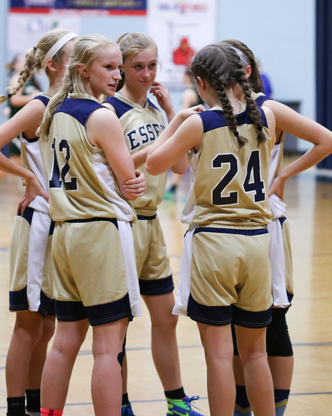 Girls AAU State Champs May 2016-29.jpg