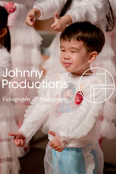 0140_day 2_white shield_johnnyproductions.jpg