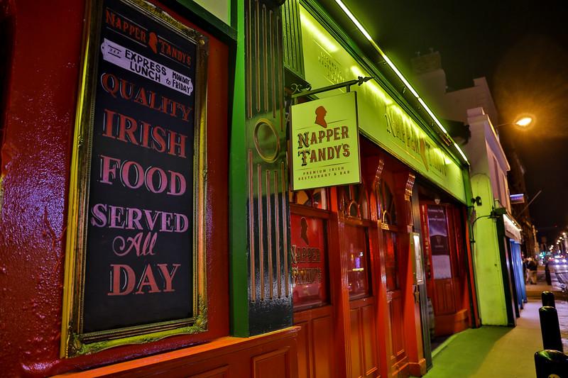 1.14.20WH&RPresidentsClub_Ireland-9202.jpg