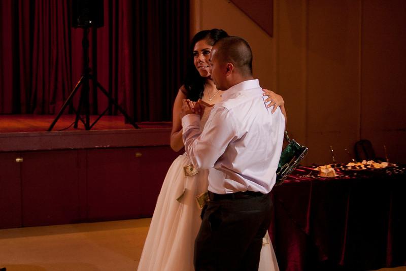 2011-11-11-Servante-Wedding-598.JPG