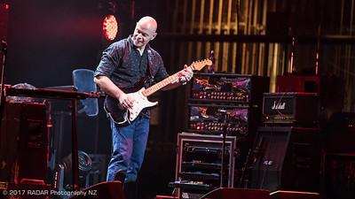20170505 - Pink Floyd Experience
