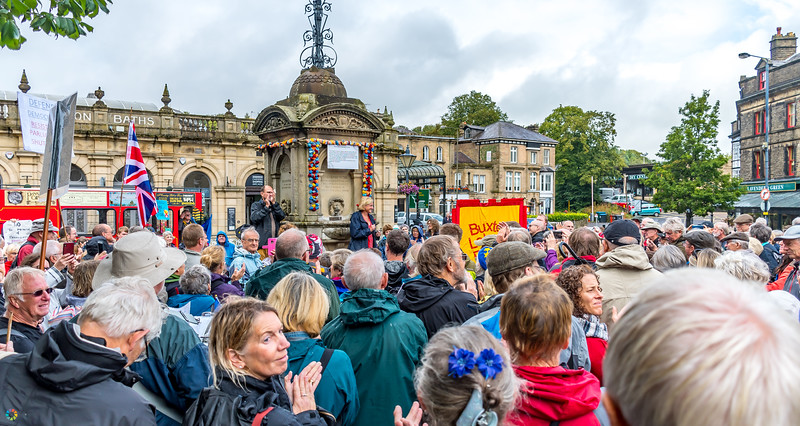 BNCRally A19 (29 of 53).jpg