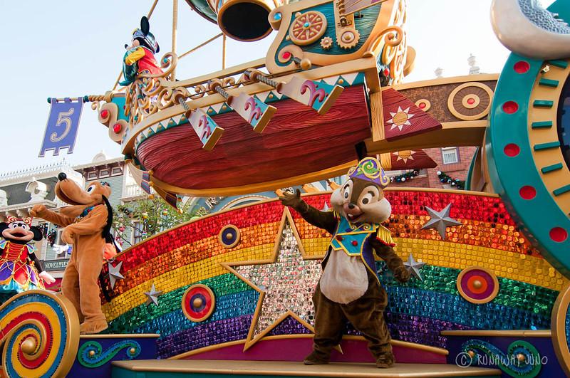 Hong-Kong-Disneyland-0404.jpg
