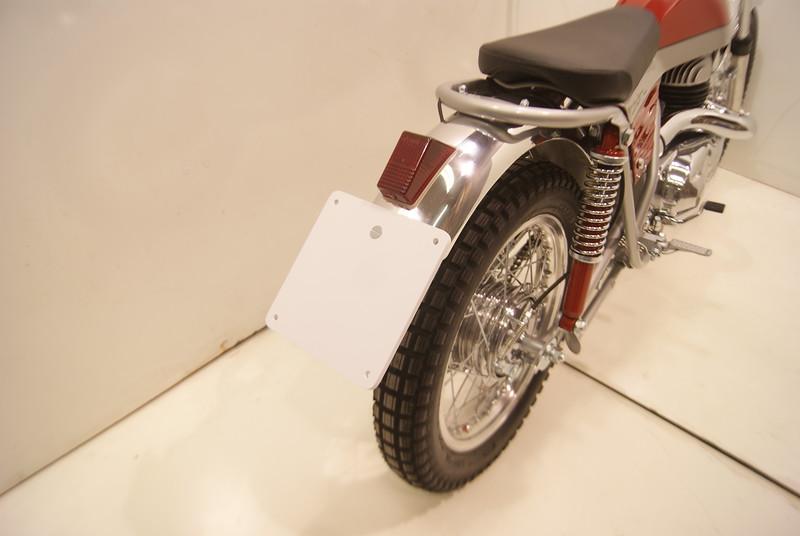 1974BultacoTiron100  11-16 003.JPG