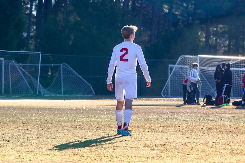 2015 UFA Club Soccer-1546.jpg