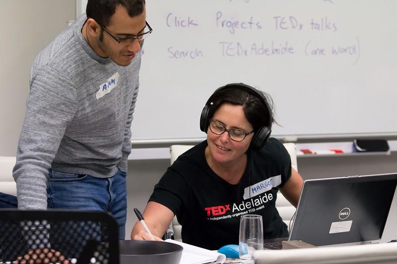 TEDxTranslatathon-NathanielMason-0189.jpg