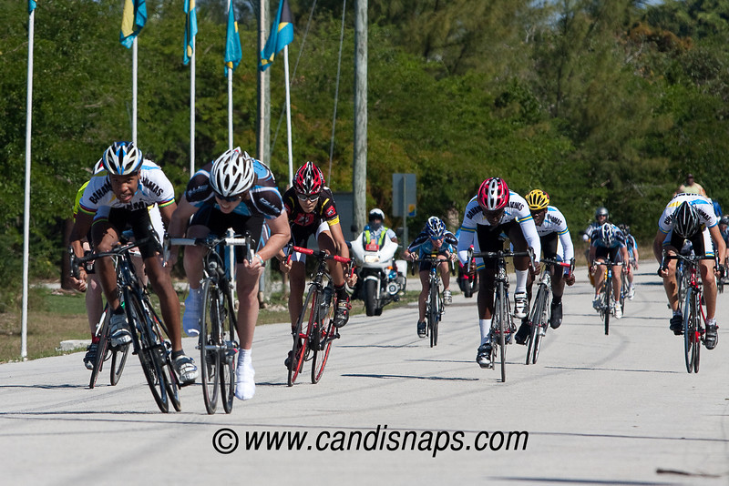 c- Circuit Race-7420
