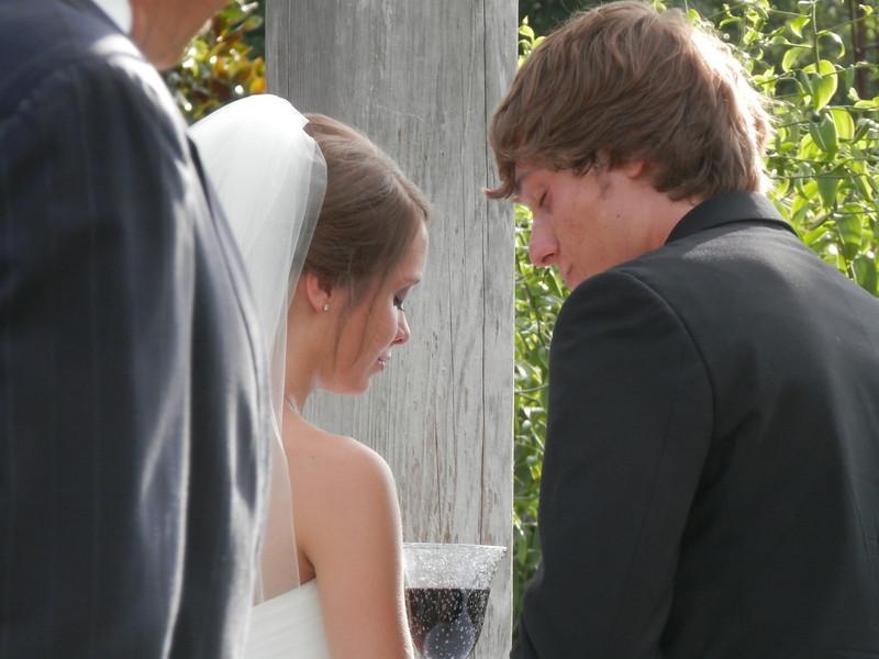 2012 Kelley and Sara Wedding - Hughes-026.JPG