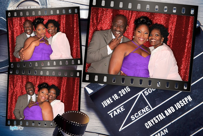 wedding-md-photo-booth-095138.jpg