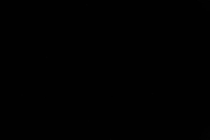 XK7O2061.jpg