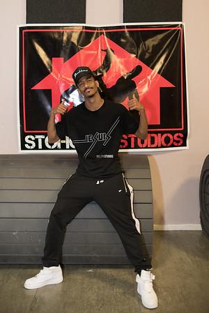Stohouse Studios