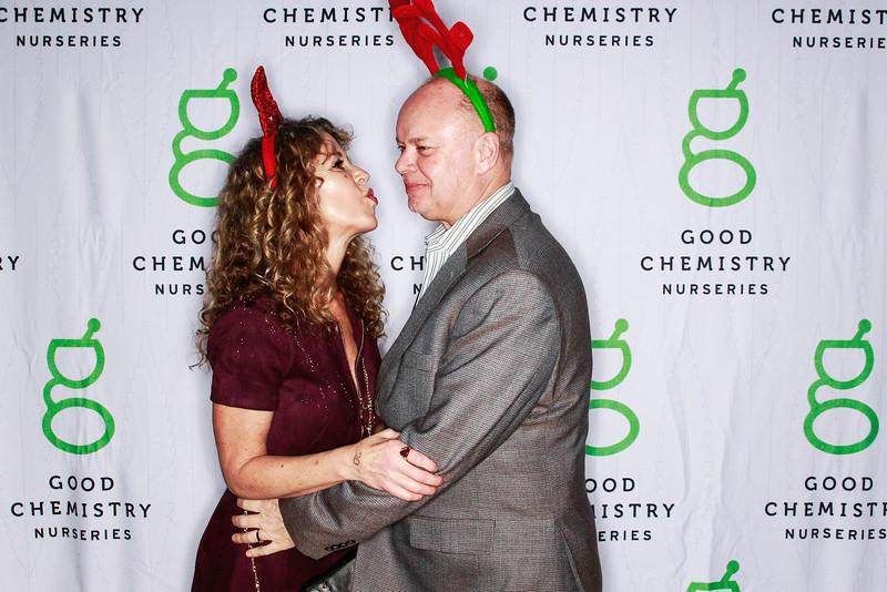 Good Chemistry Holiday Party 2019-Denver Photo Booth Rental-SocialLightPhotoXX.com-9.jpg