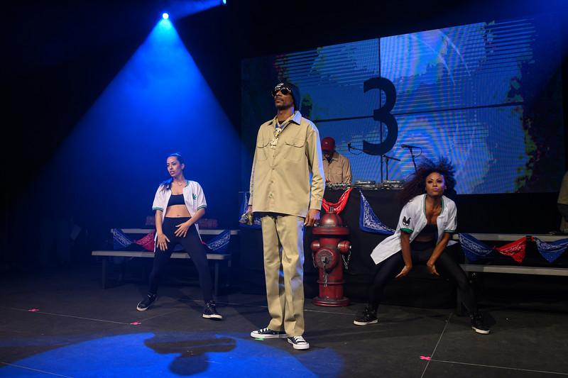 Snoop Dogg 139.jpg