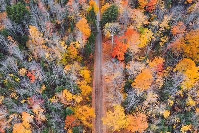 Marquette Fall Trip Part 2