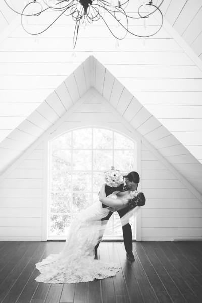 acacia and dan wedding print-756.jpg
