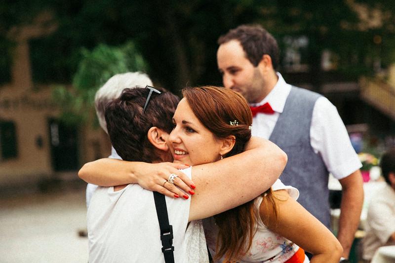 Hochzeit_Bern_PaRo-60.jpg
