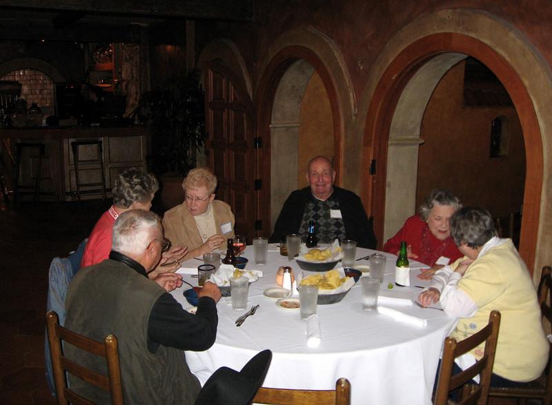 Stewardship Dinner Oct 2009 060.jpg