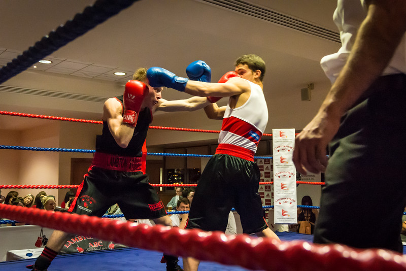 -Boxing Event March 5 2016Boxing Event March 5 2016-18250825.jpg