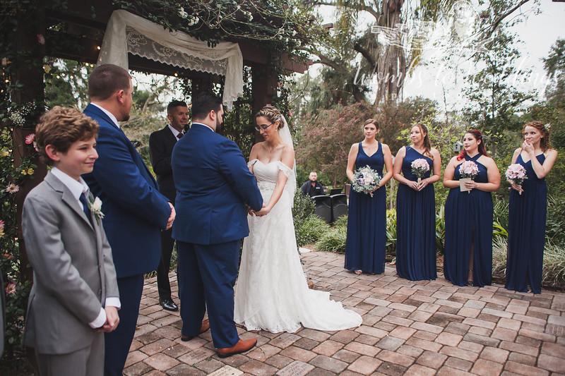Central FL wedding photographer-0983.jpg