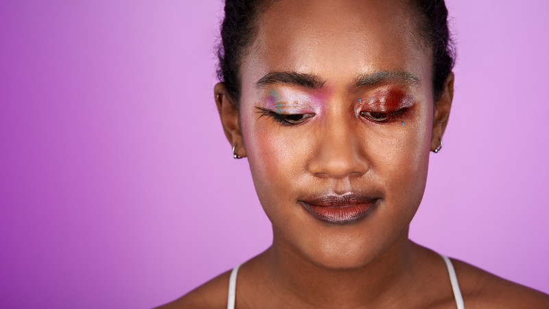 200f2-ottawa-headshot-photographer-Anna Della Zazzera Makeup 13 Jan 201945000-Nina Alleyne-Web.jpg