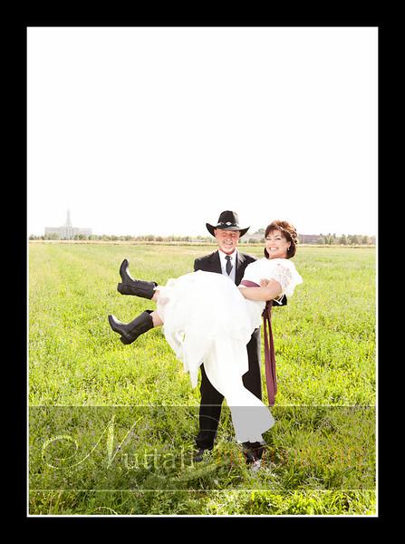 Nuttall Wedding 024.jpg