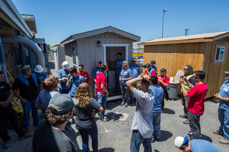 Tiny House Build Day WellsFargo Woodcreek Whitney Oakmont 2018-91.jpg