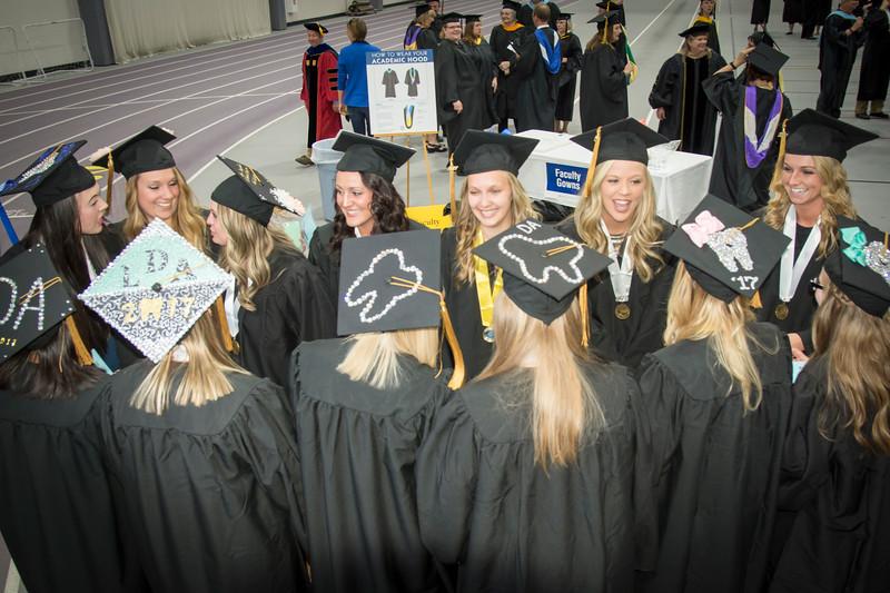 Graduation2017-104.jpg