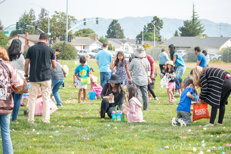 Community Easter Egg Hunt Montague Park Santa Clara_20180331_0151.jpg