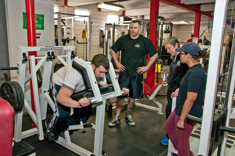 TPS Training Day 1-2010_ERF4626.jpg