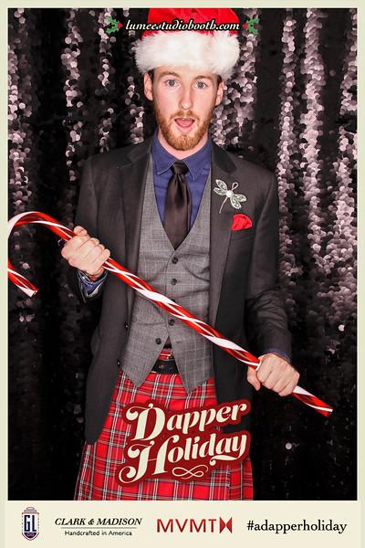A Dapper Holiday -54.jpg