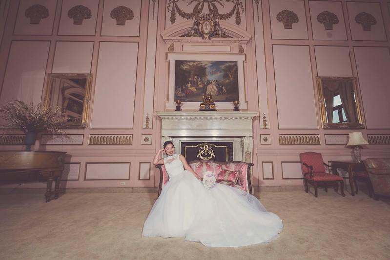 Jenn & Tommy Wedding 70117-136 (1).jpg