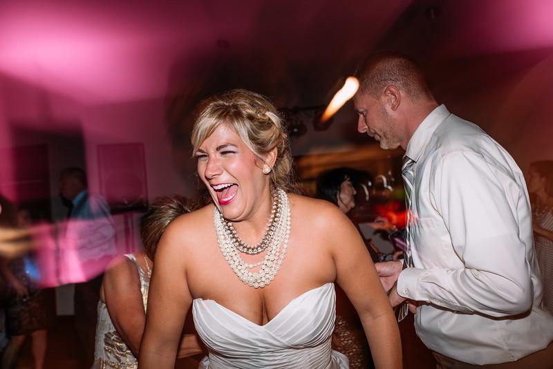 Flannery Wedding 4 Reception - 164 - _DSC6104.jpg