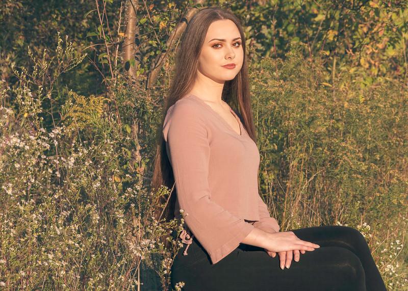 Cassidy Salamone 14b.jpg