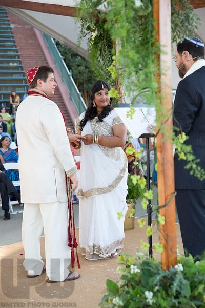 bap_hertzberg-wedding_20141011171837_PHP_8863.jpg