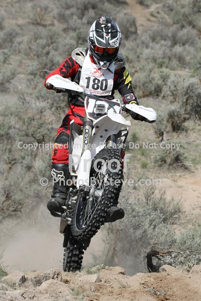 DEVOL - 2014 Race