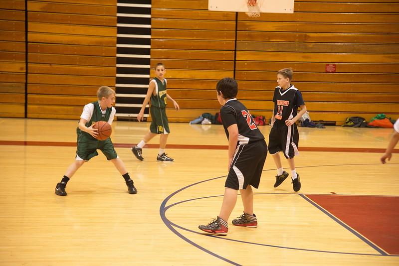 2013-01-18_GOYA_Basketball_Tourney_Akron_084.jpg