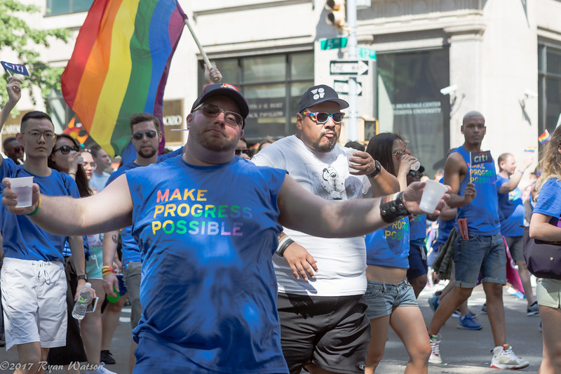 2017 NYC Pride Parade-45.jpg